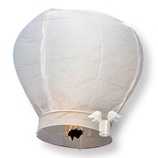 wensballon balvorm meest verkocht